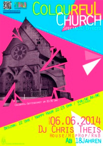 Colorful_Church
